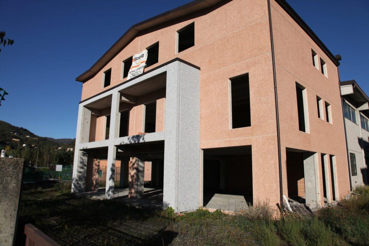 Costella - Borgotaro (PR)