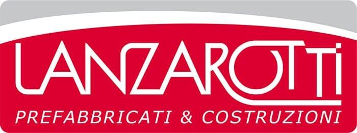 Lanzarotti Prefabbricati e Costruzioni